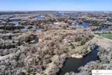 1503 Woodland Trail - Photo 30