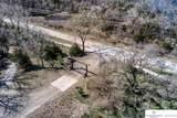 1503 Woodland Trail - Photo 33