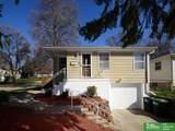 6676 Lake Street - Photo 1