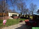6676 Lake Street - Photo 12