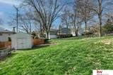 12311 Crawford Road - Photo 22