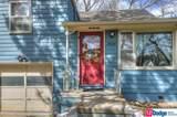 2826 Olive Street - Photo 3