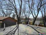 145 Boswell Avenue - Photo 25