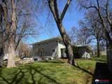 145 Boswell Avenue - Photo 38