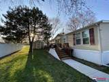 101 Fairfield Street - Photo 1