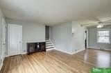 6457 Poppleton Avenue - Photo 4