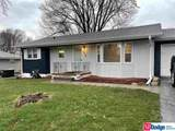 5416 Browne Street - Photo 1