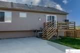4108 169 Street - Photo 24