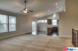 1011 Edgewater Drive - Photo 10