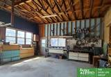 2107 Warren Street - Photo 24