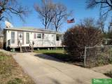 2107 Warren Street - Photo 30