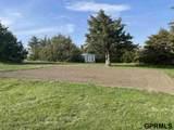 2105 Myhill Lane - Photo 16