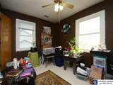 15504 Copper Corral Drive - Photo 18