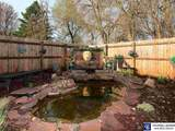 15504 Copper Corral Drive - Photo 34