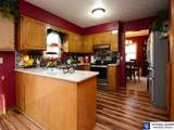 15504 Copper Corral Drive - Photo 7