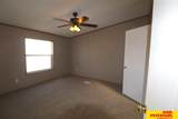 2536 Co Rd 19 - Photo 10
