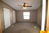 2536 Co Rd 19 - Photo 11