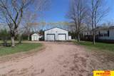 2536 Co Rd 19 - Photo 13