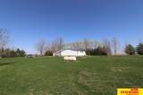 2536 Co Rd 19 - Photo 14