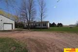 2536 Co Rd 19 - Photo 2