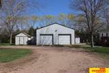 2536 Co Rd 19 - Photo 3