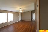 2536 Co Rd 19 - Photo 4