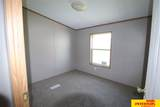 2536 Co Rd 19 - Photo 6