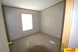 2536 Co Rd 19 - Photo 7