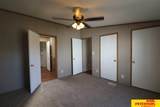 2536 Co Rd 19 - Photo 9
