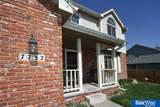 7732 Rutledge Avenue - Photo 2