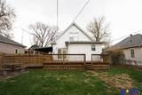 6810 Platte Avenue - Photo 19