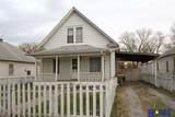 6810 Platte Avenue - Photo 2