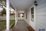 6810 Platte Avenue - Photo 3