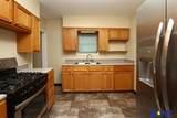 6810 Platte Avenue - Photo 8