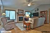 320 Heartland Drive - Photo 30