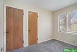 5236 Ames Avenue - Photo 11