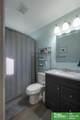 2511 65th Avenue - Photo 8
