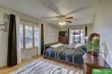 13015 370th Street - Photo 35