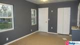 3020 Franklin Street - Photo 11