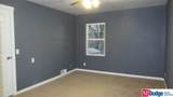 3020 Franklin Street - Photo 14