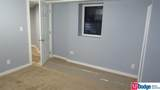 3020 Franklin Street - Photo 17
