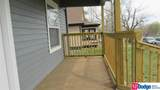 3020 Franklin Street - Photo 29