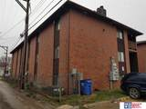 920 22nd Street - Photo 3