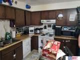 920 22nd Street - Photo 48