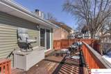 14927 Borman Street - Photo 25
