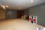 5506 Channel Drive - Photo 18