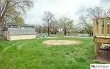 12906 Taylor Circle - Photo 26