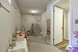 4520 Lasalle Street - Photo 31