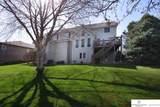 17632 Prestwick Avenue - Photo 40