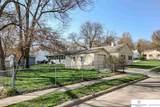 6903 Lafayette Avenue - Photo 21